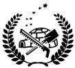Associació de constructors d'iglús de Catalunya